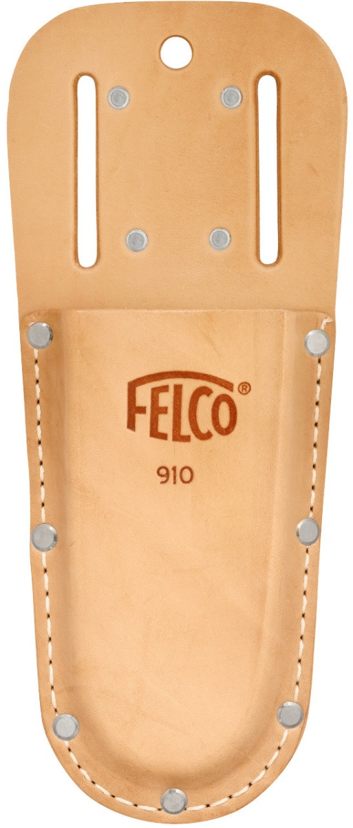 Felco 910 Belt/Clip Pruner Holster