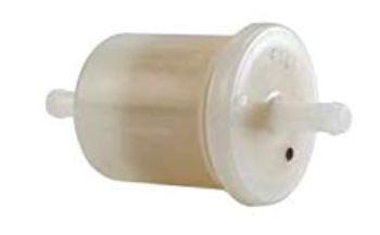 Kubota 12581-43012 Assy Filter, Fuel
