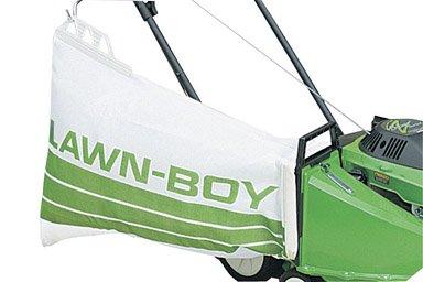 Lawn-Boy Replacement Side Bag for Older Models