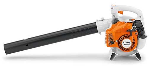 STIHL BG 50 Handheld Blower 27.2cc