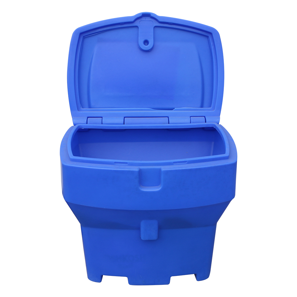 Salt Box 8cu.ft. capacity