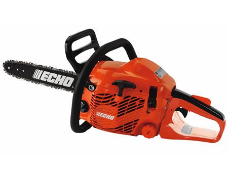 "Echo CS-310 Professional 30.5cc Chainsaw with 14"" bar"