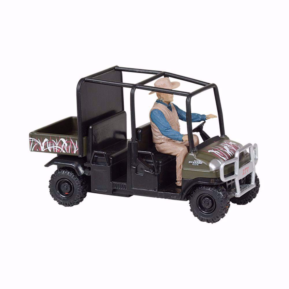 Camo RTV-X1140 toy