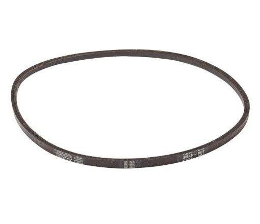 Toro 106-4498 V-Belt