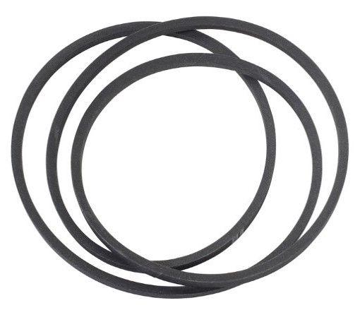 Toro 106-0003 Drive Belt