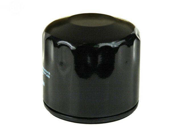 Kohler 12-050-01SP Oil Filter