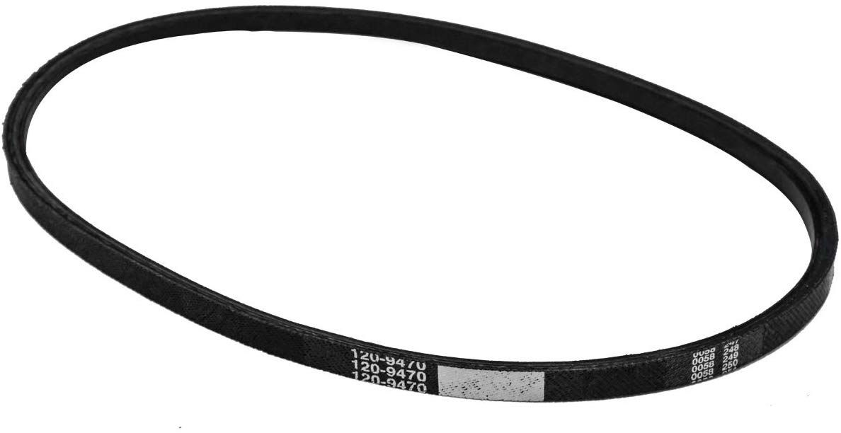 Toro 120-9470 Traction V-Belt