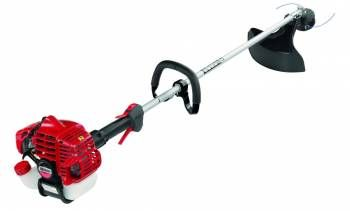 Shindaiwa T242 Professional Trimmer