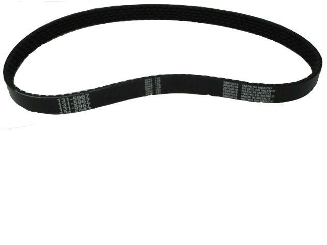 Toro 131-5967 Poly V-Belt