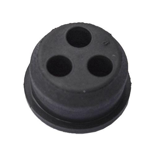 ECHO 13211555931 Fuel Grommet