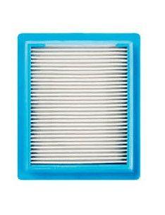 Kohler 14-083-22-S Air Filter
