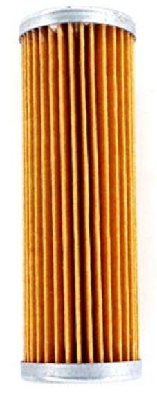 Kubota 1T021-43560 Assy Element