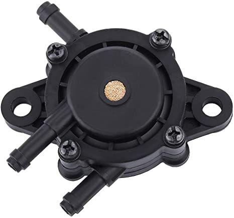 Kohler 24-393-16 Fuel Pump