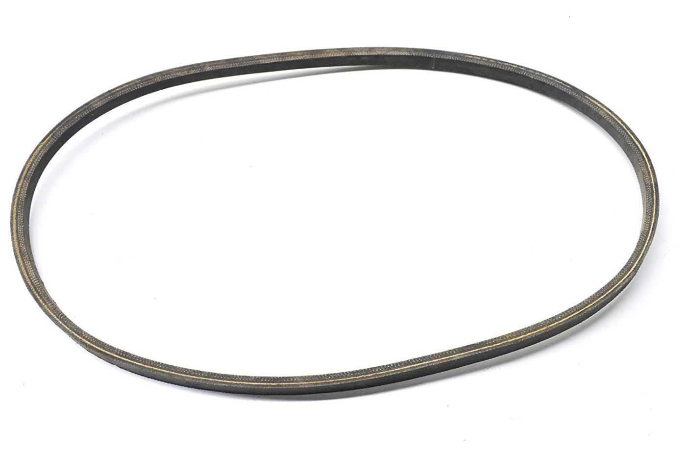 Toro 26-9670 V-Belt