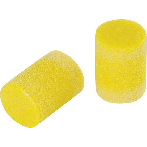 3M Classic Single Use Ear Plug
