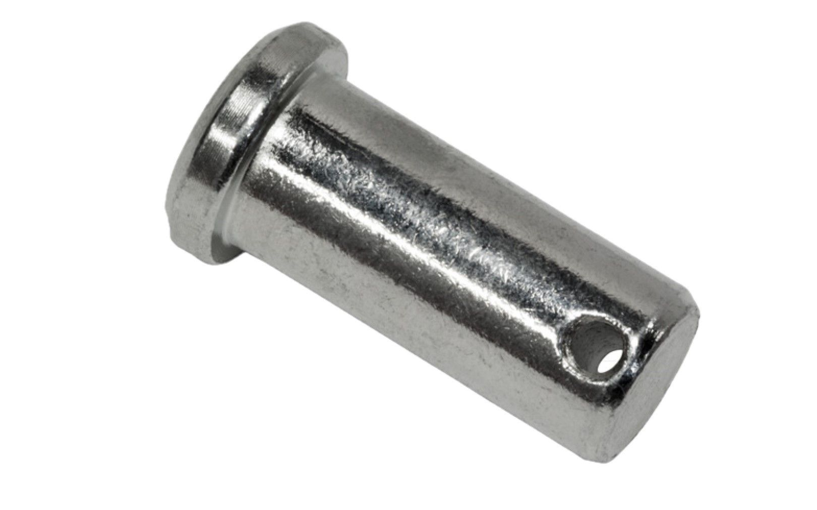 "SnowEx Clevis Pin 1""X6-1/2"""