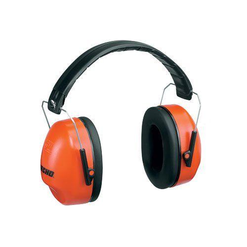 ECHO Ear Protectors