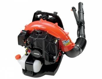 Echo PB-580T Backpack Blower with Tube Throttle