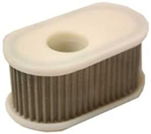 SnowEx 48281 Suction Filter