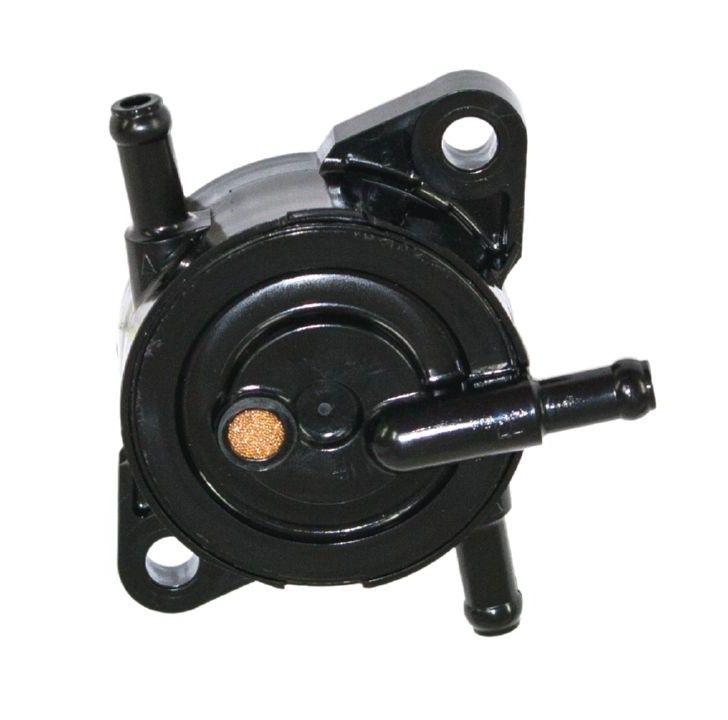 Kawasaki 49040-0770 Fuel Pump