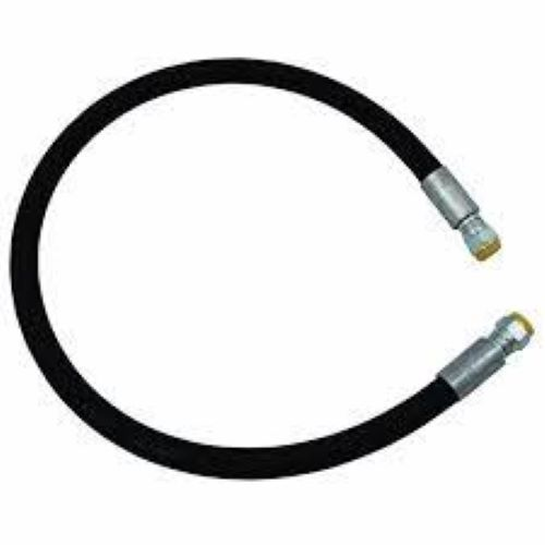 "Western 3/8"" x 32"" Hose with F/JIC Ends"