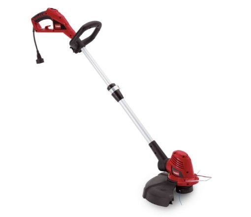 Toro 51480 Electric trimmer/edger