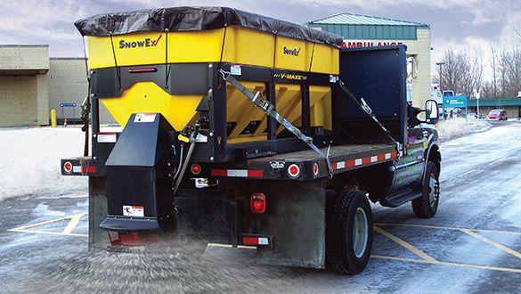 VX-4200
