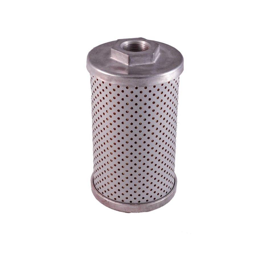 Kubota 68701-62192 Filter