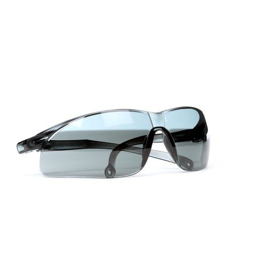 Virtua Gray Anti-Fog Lens