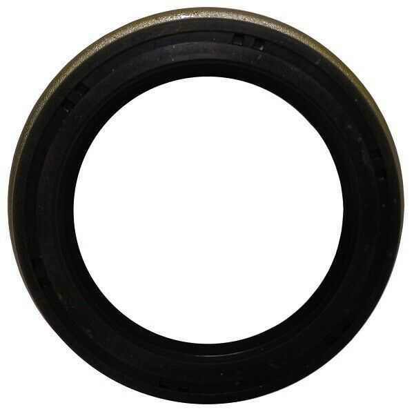 Kubota 7072234120 Oil Seal