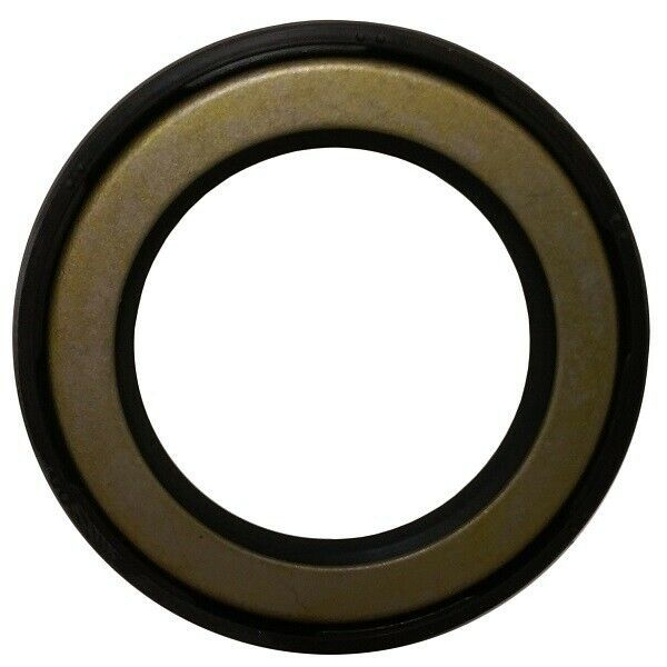 Kubota 7072534162 Oil Seal