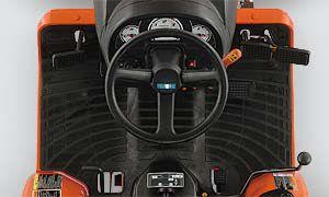 Backlit dash panel