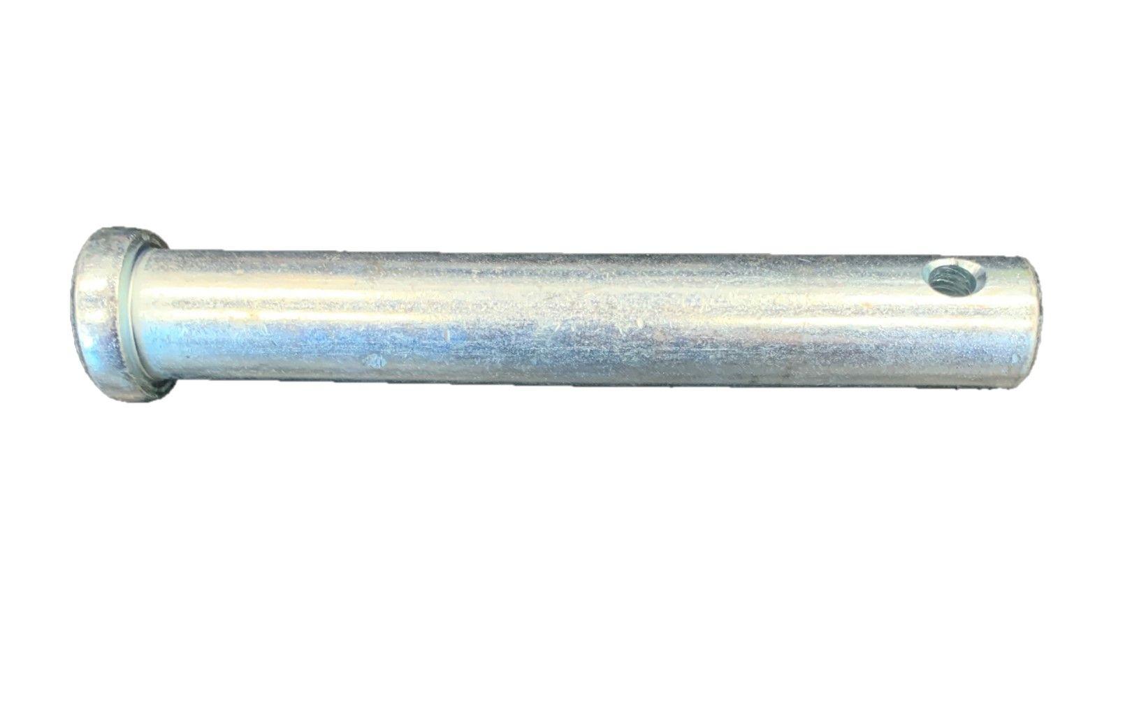 SnowEx Clevis Pin 3/4x5.00 HT