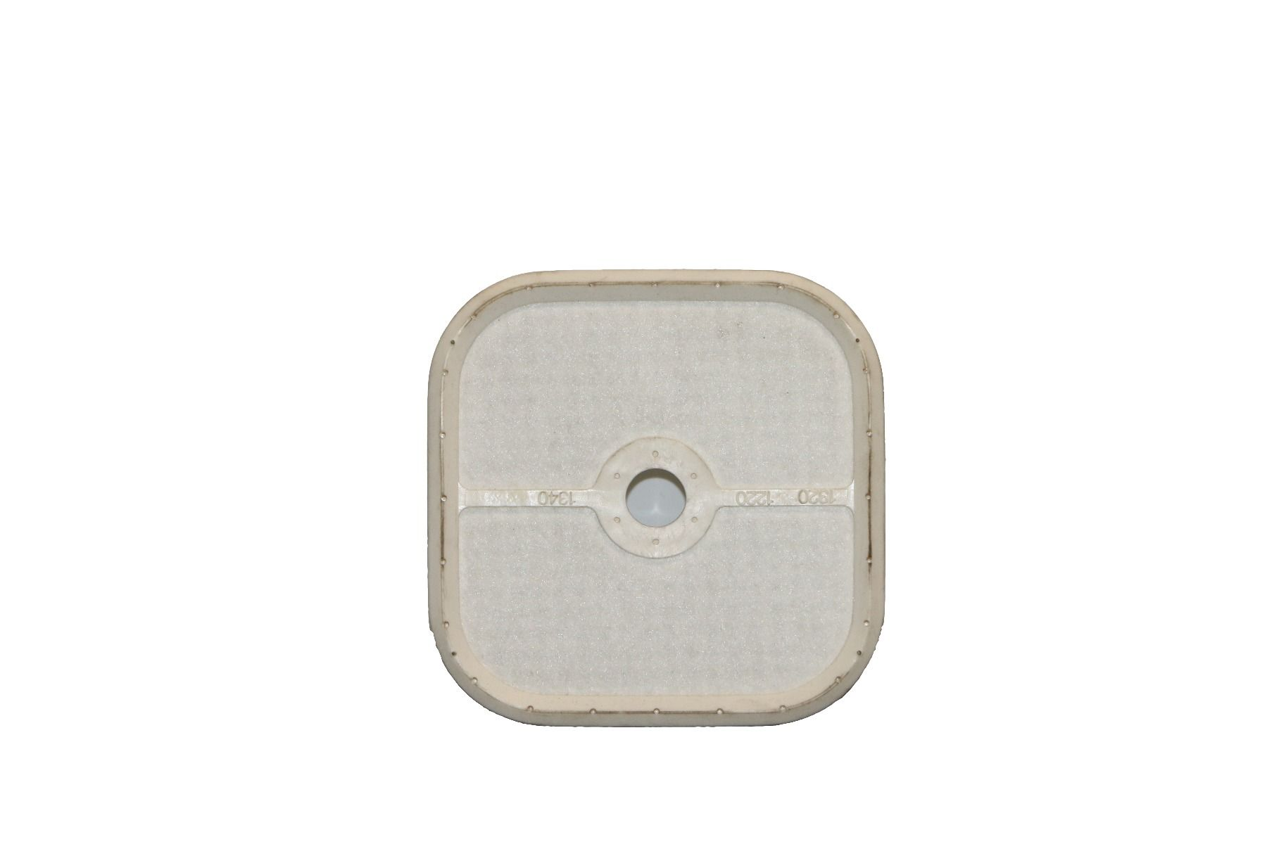 ECHO A226000473 Double Layer Air Filter