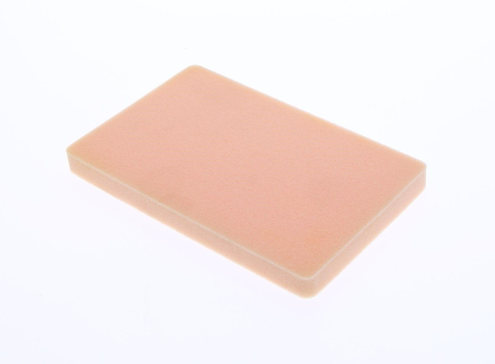 Shindaiwa A226000540 Foam Pre-Filter