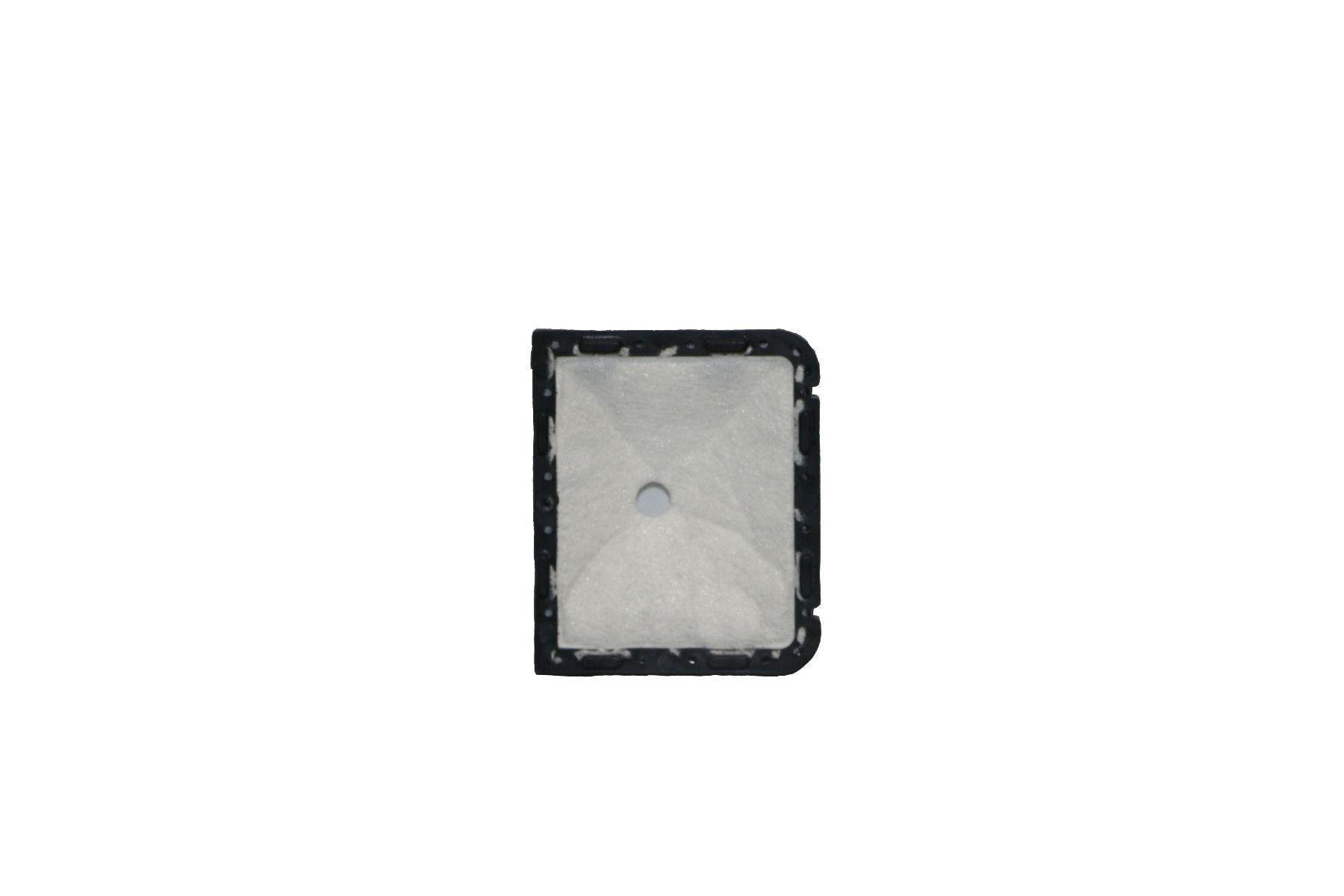 Shindaiwa A226000600 Heavy Duty Air Filter