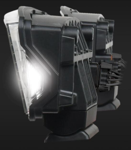 Advanced Lens Design