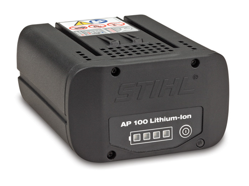 STIHL AP 100 Lithium-Ion Battery