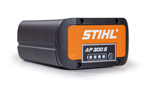 STIHL AP 300 S Lithium-Ion Battery