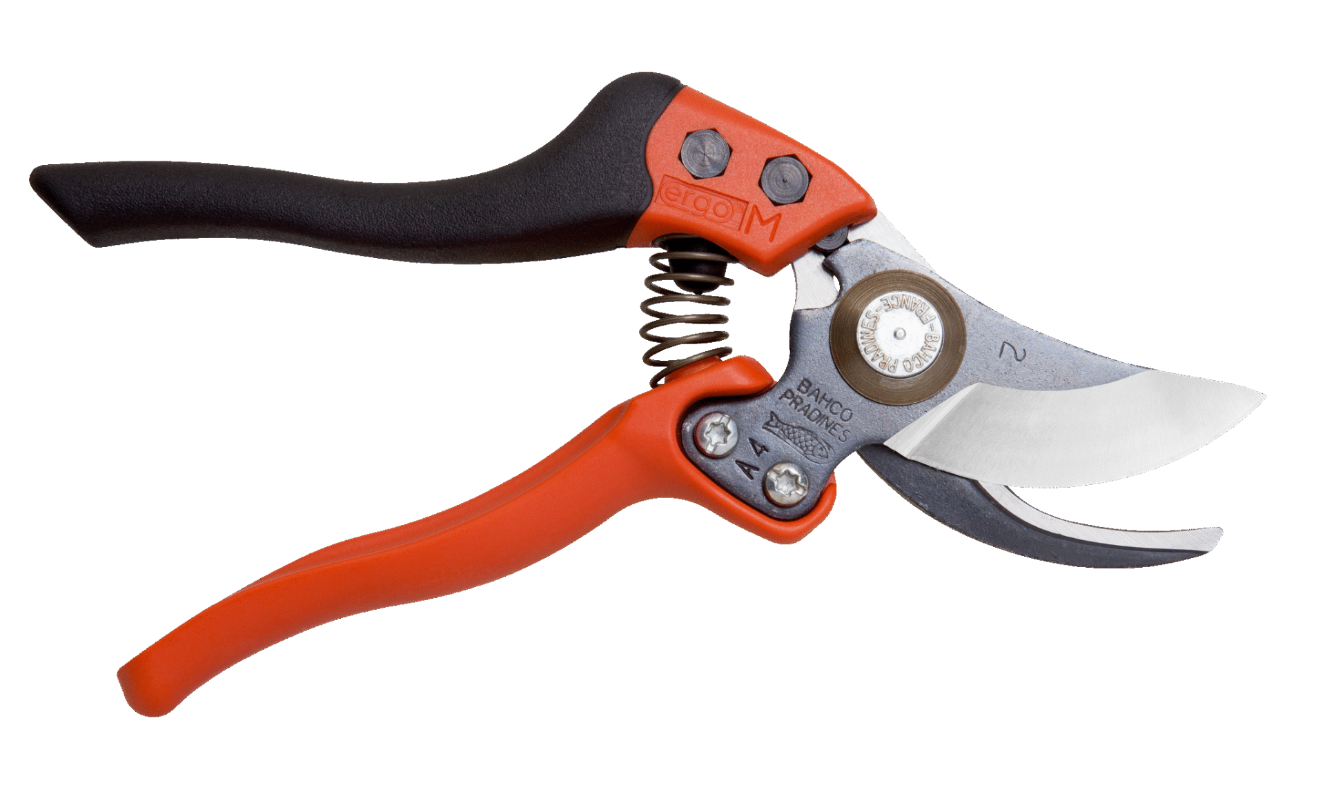 Bahco Secateurs