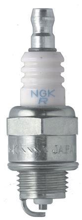 NGK BPMR6A Spark Plug