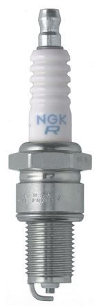 NGK BPR4ES Spark Plug