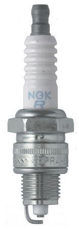 NGK BPR4HS Spark Plug