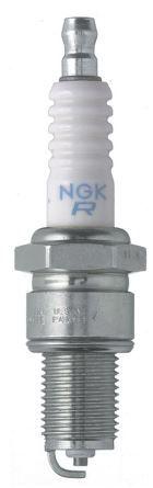 NGK BPR5ES Spark Plug