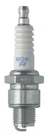 NKG BR6HS Spark Plug