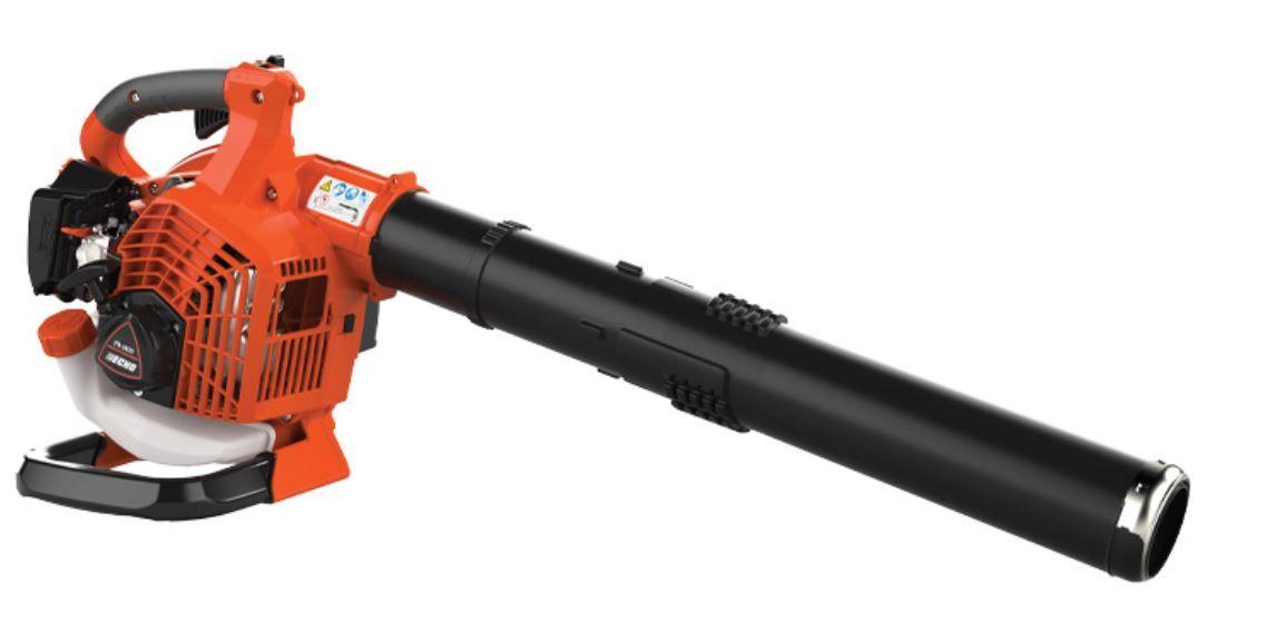 ECHO PB-2620 Handheld Blower