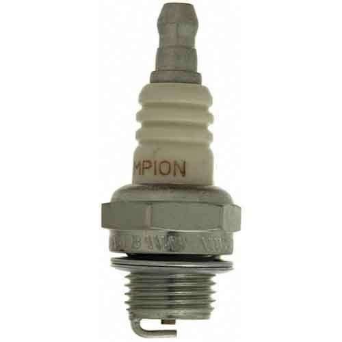 Champion CJ6 Spark Plug