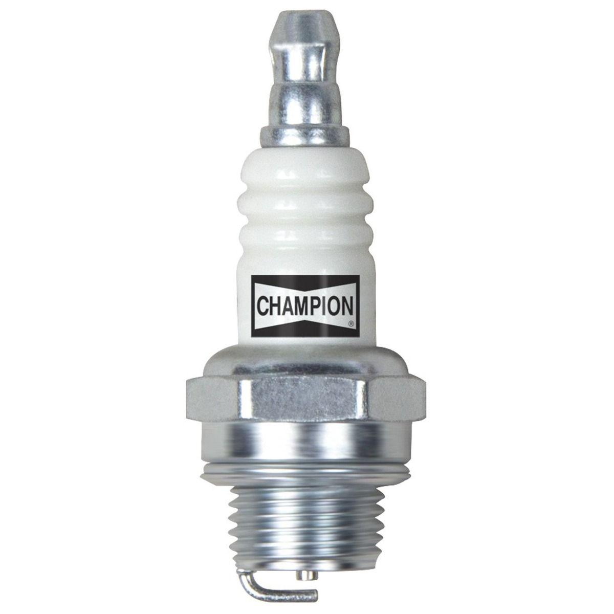 Champion CJ8 Spark Plug