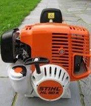 Proven low emisson engine