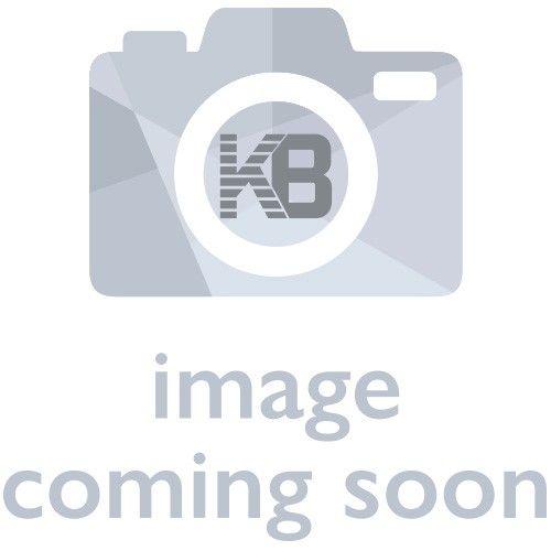 Kawasaki 99999-7080 Electric Starter Kit